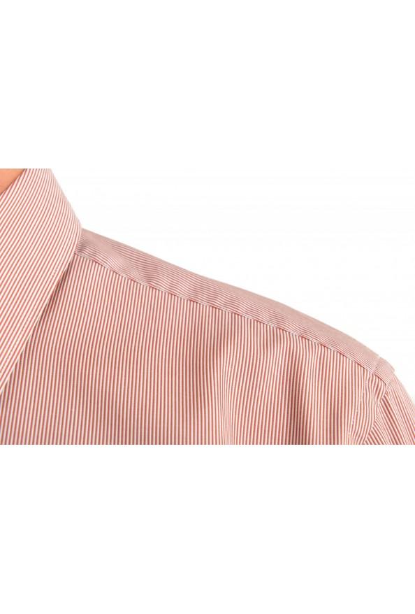 "Hugo Boss Men's ""Eliott"" Regular Fit Long Sleeve Dress Shirt : Picture 5"