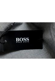 "Hugo Boss Men's ""Ronni_53F"" Slim Fit Geometric Print Casual Shirt : Picture 7"