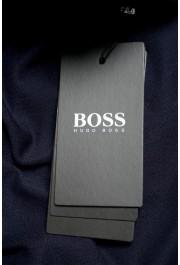 "Hugo Boss Men's ""Powell 03_B"" Regular Fit Short Sleeve Casual Shirt: Picture 5"