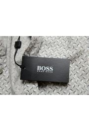 "Hugo Boss Men's ""Kaigo-W"" Slim Fit Floral Print Casual Shirt : Picture 6"