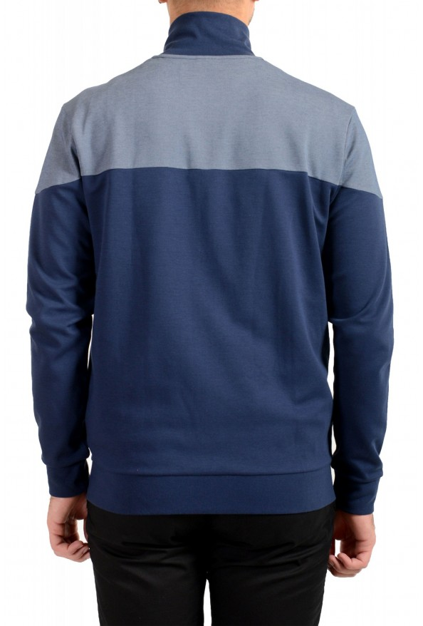"Hugo Boss ""Tracksuit Jacket "" Men's Full Zip Track Sweater Jacket: Picture 3"