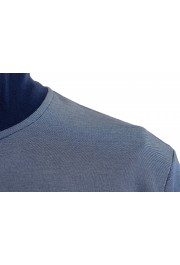 "Hugo Boss ""Tracksuit Jacket "" Men's Full Zip Track Sweater Jacket: Picture 4"