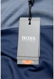 "Hugo Boss ""Tracksuit Jacket "" Men's Full Zip Track Sweater Jacket: Picture 5"