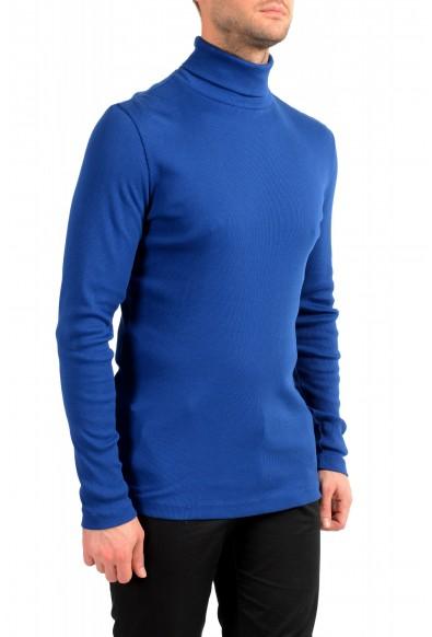"Hugo Boss Men's ""Tenore 06"" Turtleneck Pullover Sweater: Picture 2"