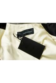 Dsquared2 Women's Sparkle One Button Blazer : Picture 6