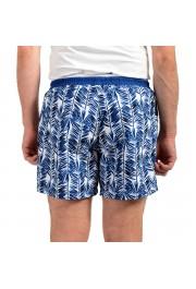 """Hugo Boss Men's """"Piranha"""" Multi-Color Swim Board Shorts : Picture 3"""