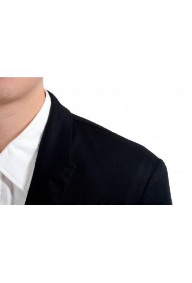 "Hugo Boss Orange ""Barka_BS"" Men's Black Blazer Sport Coat: Picture 2"