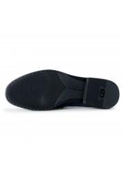 Salvatore Ferragamo Men's Ferro Suede Leather Loafers Moccasins Slip On Shoes: Picture 7