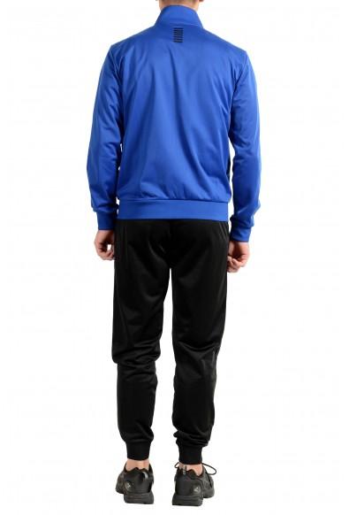 Emporio Armani EA7 Men's Multi-Color Track Sweat Suit : Picture 2
