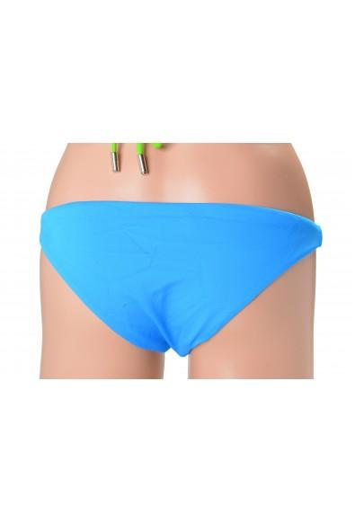 Dsquared2 Women's Multi-Color 2 Piece Swimsuit : Picture 2