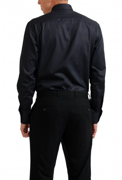 """Versace Collection """"City"""" Dress Shirt : Picture 2"""