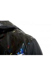"""Hugo Boss Men's """"J-Onega"""" Water Repellent Insulated Windbreaker Coat: Picture 3"""