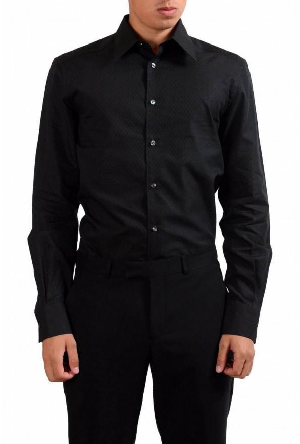 """Versace Collection Men's """"Trend"""" Dress Shirt"""