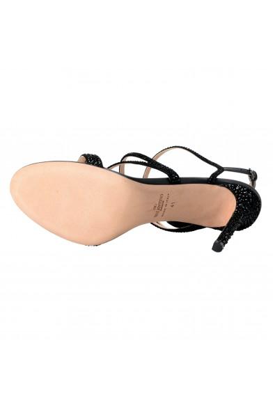 Valentino Garavani Women's High Heel Strappy Shoes: Picture 2