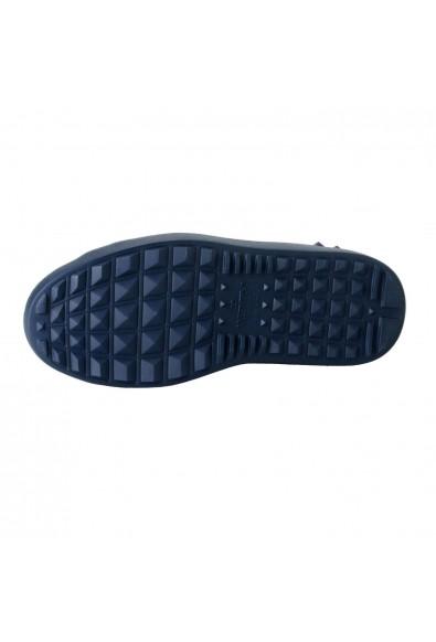 Valentino Garavani Women's Limited Edition Super H Superman Sneakers Shoes: Picture 2