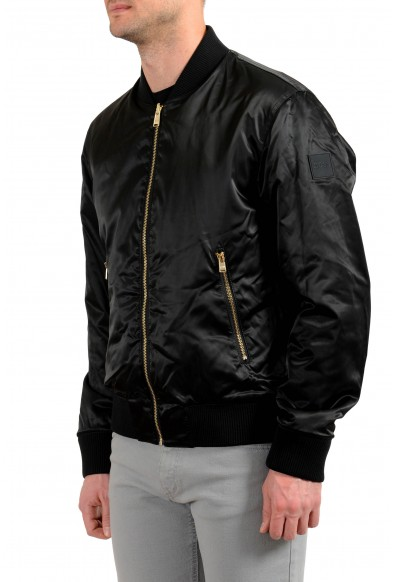 "Hugo Boss Men's ""Conato_LNY"" Insulated Reversible Windbreaker Jacket: Picture 2"