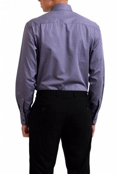 "Versace Collection ""City"" Men's Dress Shirt : Picture 2"