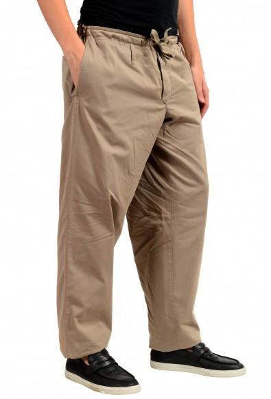 Dolce & Gabbana Men's Reversible Casual Pants : Picture 2