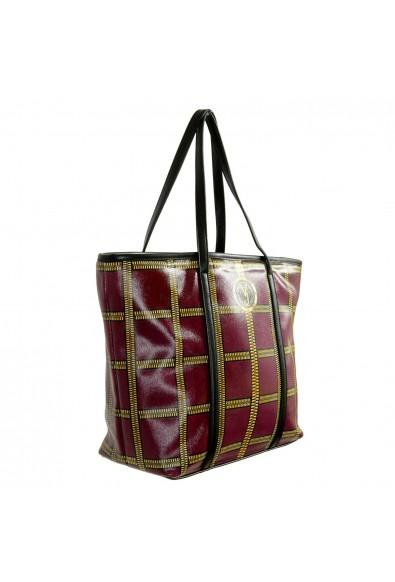 Versace Jeans Women's Multi-Color Tote Handbag Bag: Picture 2