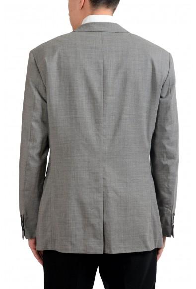 "Hugo Boss ""Maxwell"" Men's Wool Two Button Blazer Sport Coat: Picture 2"