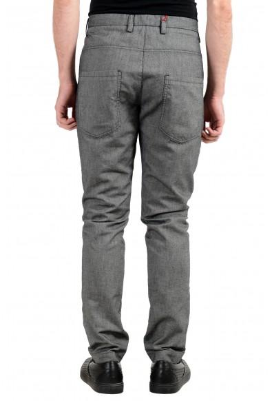 """Hugo Boss """"Hedyn-W"""" Men's Gray Casual Pants : Picture 2"""