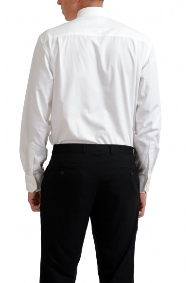 """Versace Collection """"City"""" Dress Shirt: Picture 2"""
