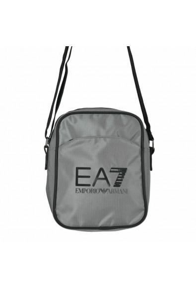 Emporio Armani EA7 Unisex : Picture 2