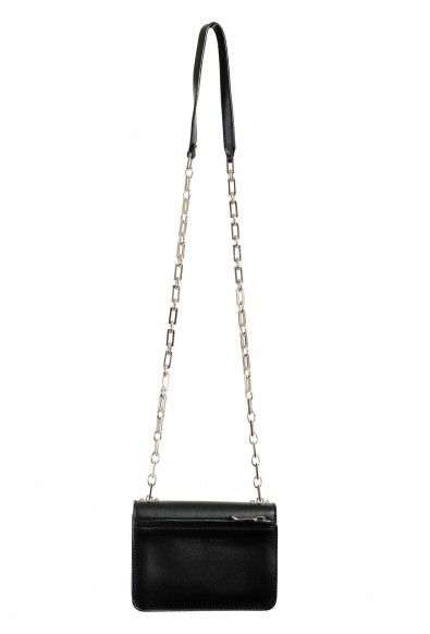Proenza Schouler Women's Hava Mini Crossbody Shoulder Bag: Picture 2