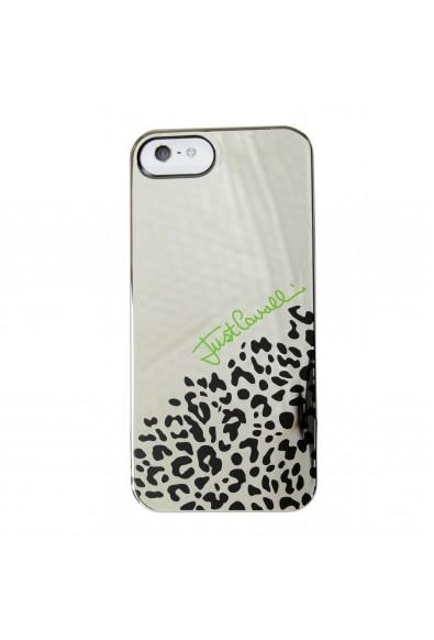 Just Cavalli Iridescent Cover For IPhone 5