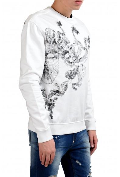 Versace Men's Crewneck Sweatshirt : Picture 2