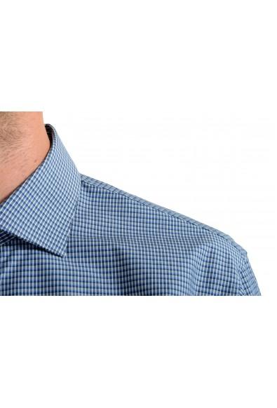 "Hugo Boss ""EndersonX"" Men's Modern Fit Long Sleeve Dress Shirt: Picture 2"