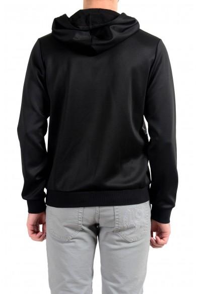 Versace Jeans Men's Multi-Color Hooded Sweatshirt Sweater : Picture 2