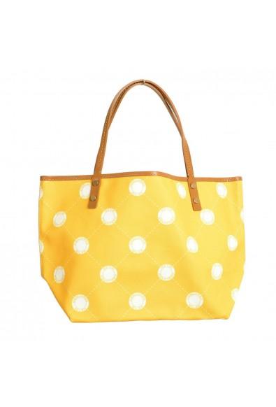 Dsquared2 Leather Multi-Color Women's Handbag Shoulder Bag