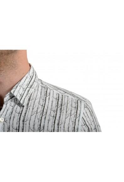 "Hugo Boss Men's ""Relegant"" Regular Fit Long Sleeves Casual Shirt: Picture 2"