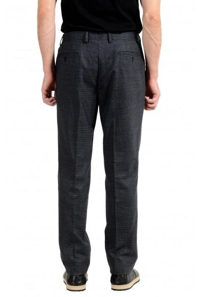 John Varvatos Men's Mohair Wool Dress Pants: Picture 2
