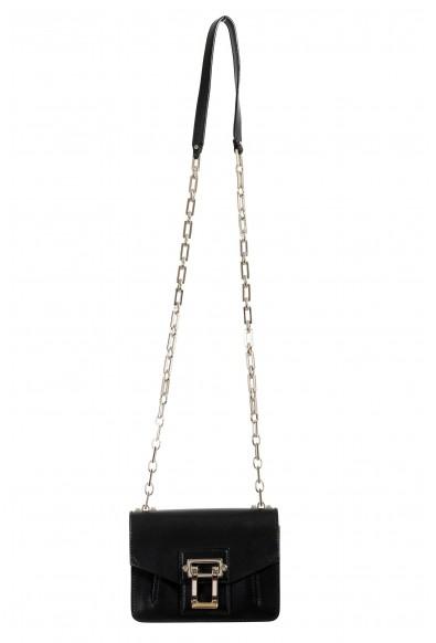 Proenza Schouler Women's Hava Mini Crossbody Shoulder Bag
