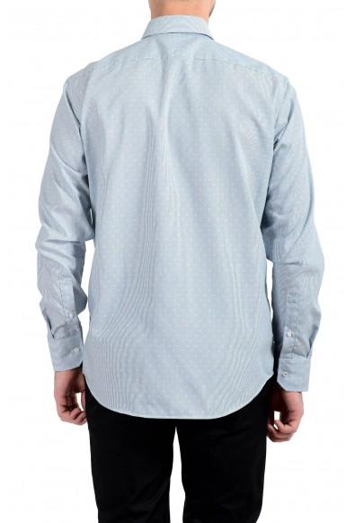 """Hugo Boss """"Gelson"""" Men's Long Sleeve Dress Shirt: Picture 2"""