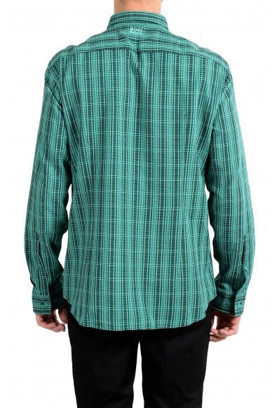 "Hugo Boss ""BIRK_R"" Men's Regular Fit Long Sleeve Casual Shirt: Picture 2"