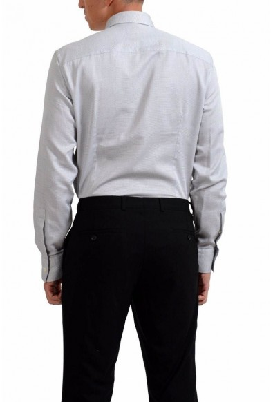 "Versace Collection ""Trend"" Men's Dress Shirt : Picture 2"