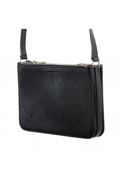 "Burberry Women's ""PENHURST"" Pebbled Leather Crossbody Bag: Picture 2"