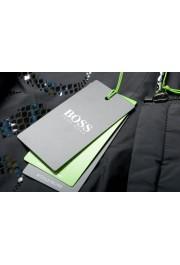 """Hugo Boss Men's """"J-Onega"""" Water Repellent Insulated Windbreaker Coat: Picture 6"""