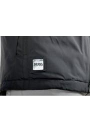 """Hugo Boss Men's """"J-Onega"""" Water Repellent Insulated Windbreaker Coat: Picture 5"""