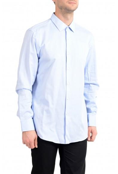 "Hugo Boss Men's ""Jenno"" Slim Fit Long Sleeve Dress Shirt: Picture 2"