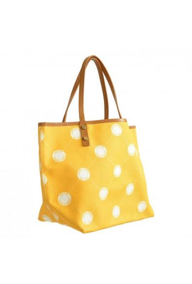 Dsquared2 Leather Multi-Color Women's Handbag Shoulder Bag: Picture 2