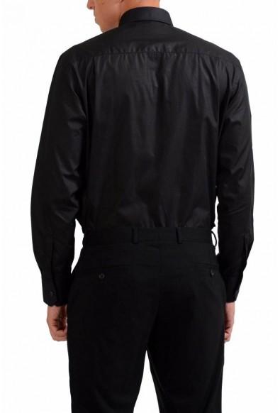 "Versace Collection Men's ""City"" Dress Shirt : Picture 2"