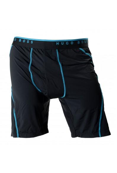 "Hugo Boss Men's ""BoxerBr Long Dynamic"" Boxer Underwear"