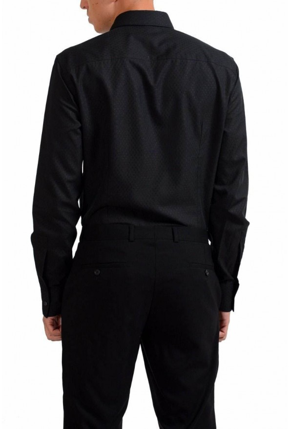 "Versace Collection Men's ""Trend"" Dress Shirt : Picture 2"