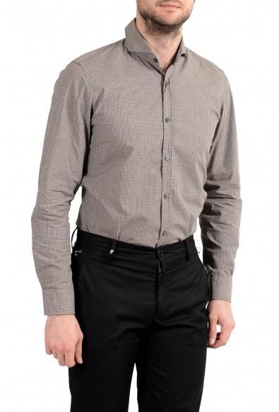 "Hugo Boss ""Lennie_2"" Men's Long Sleeve Casual Shirt : Picture 2"