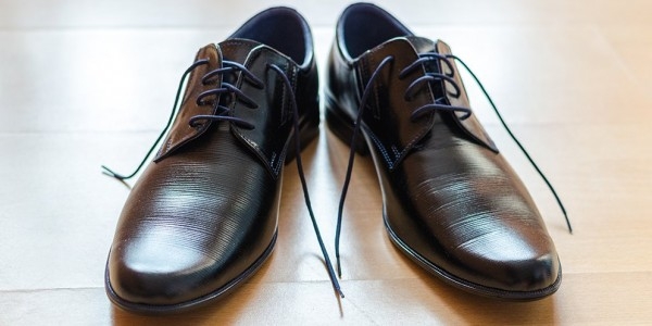 Loafers & stylish Men shoes