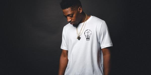 Versatile and stylish T-shirts